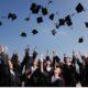 Article : Mauvaise éducation : et si on situait les responsabilités ?